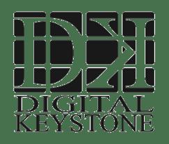 DK Logo Vector White with margins 1 (1)