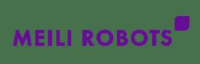 Meili Robots - Logo White (1) 1 (1)
