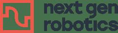 Next_Gen_Robotics_logo_Final 1