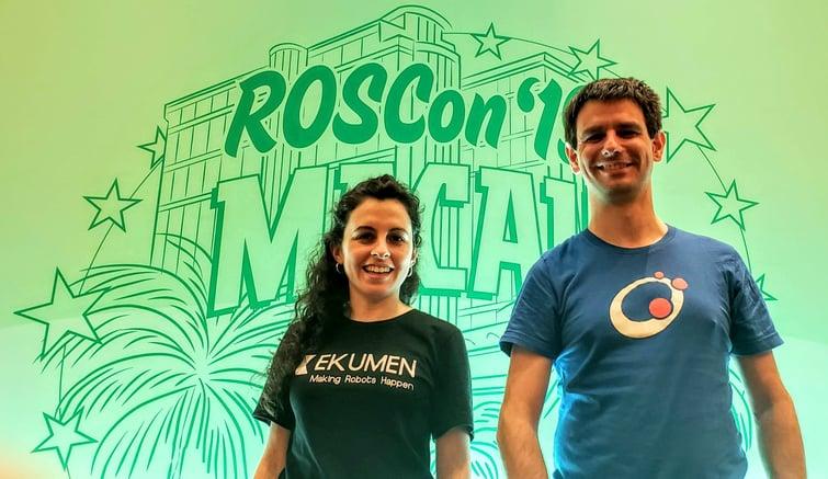 ROSCon-2019-2-min