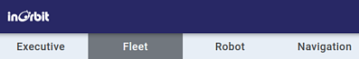 dashboard_bar