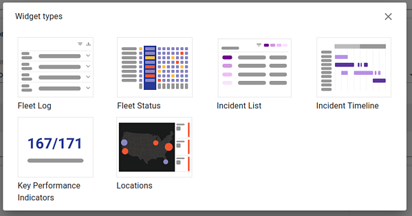 fleet_widgets-1