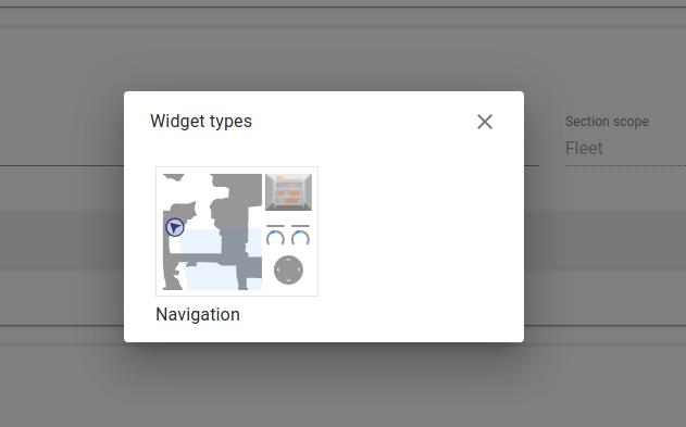 navigation_widget