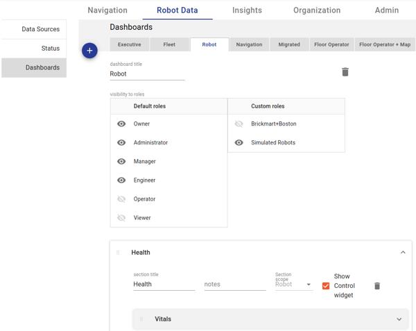 settings_create_dashboard-1