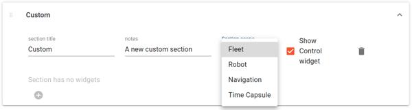 settings_select_dashboard-1