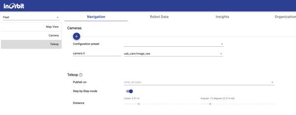 navigation_settings_teleop