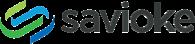 savioke-logo1