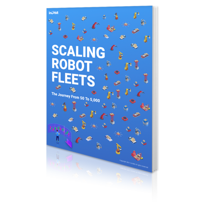 scaling_robot_fleet_whitepaper_cover_1080x1080