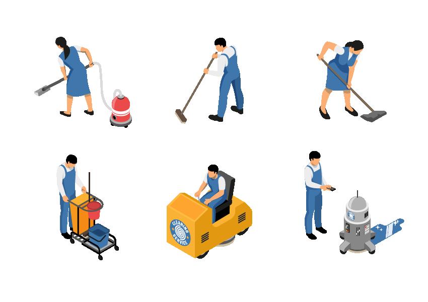 webinar-cleaning-robots_850x600