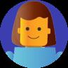avatar-ophelia-1
