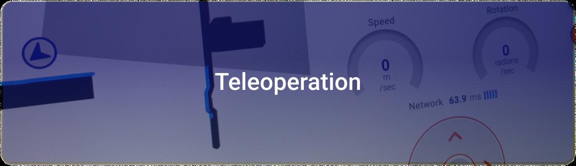 product key area_574x162_teleop