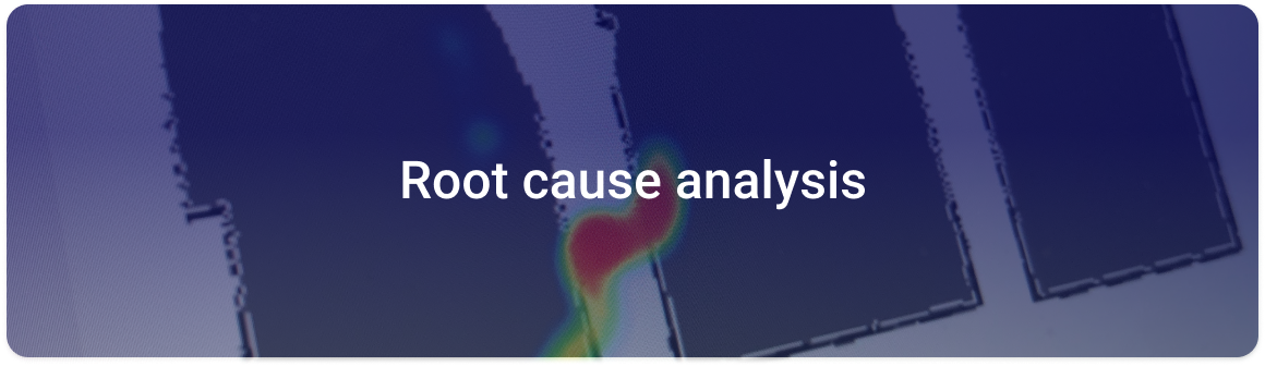 product key area_root cause analysis